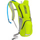CamelBak Ratchet Backpack yellow